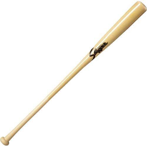 久保田スラッガー 野球用 ノックバット BAT-20 89cm(BAT-20A)