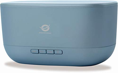 Conceptronic BABYLON01B 10 W Azul - Altavoces portátiles (10 W, 60-18000 Hz,...