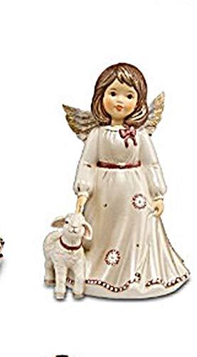 Goebel Engel 1 Figur Weihnachtsengel Treue Seele 14,5 cm Artikel 41-573-63-1