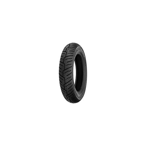 Why Choose Shinko 425 Front Scooter Tire (3.00-10)