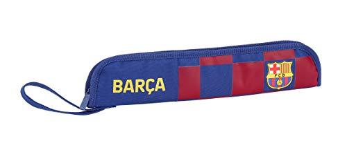 FC Barcelona 1a Team fotolijst. 19/20, Officieel, 370 x 20 x 80 mm.