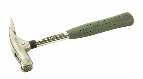 Peddinghaus 5123250000 Latthammer XStriker GS poliert rauhe Bahn