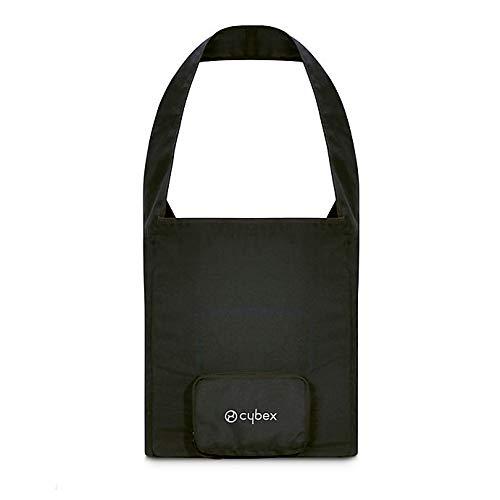 CYBEX Libelle Stroller Travel Bag - Black