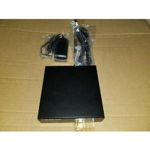 Amazing Deal BLACK BOX HDV-HDMI-TZ-K HD View HDMI Multi-Digital Transmitter