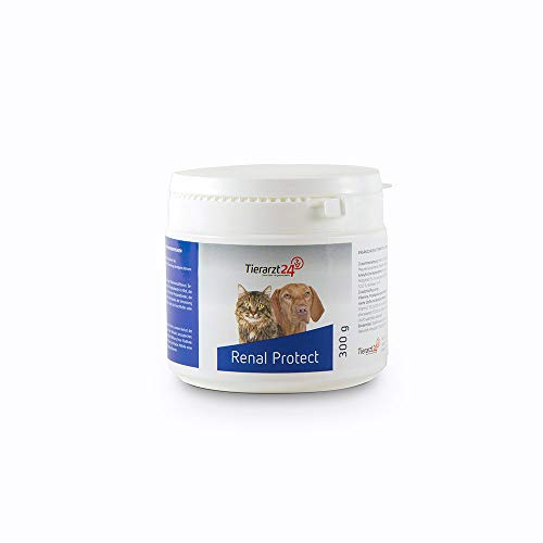 Tierarzt 24 Renal Protect 300 g