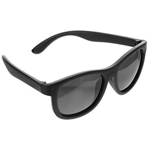 KESYOO 1 par de Gafas de Sol de Moda para Niños Gafas Prácticas para Niños Gafas Seguras de Juguete