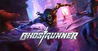 "Ghostrunner - Steam ""Digital Products"""