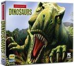 Price comparison product image Kid's Craze Dinosaurs