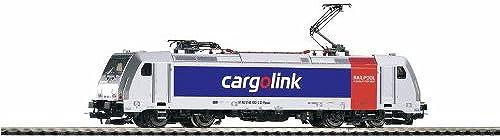 marcas de diseñadores baratos Piko Locomotora para modelismo ferroviario H0 H0 H0 (59558)  venta mundialmente famosa en línea