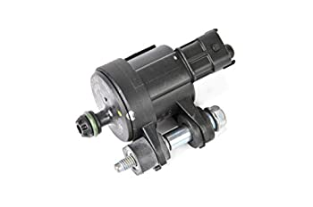 ACDelco 12610560 GM Original Equipment Vapor Canister Purge Valve