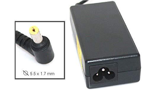 Original Netzteil für Acer Aspire 7250, Notebook/Netbook/Tablet Netzteil/Ladegerät Stromversorgung