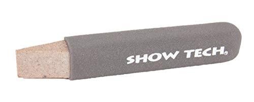 ShowTech® Trimm-Stick aus Stein