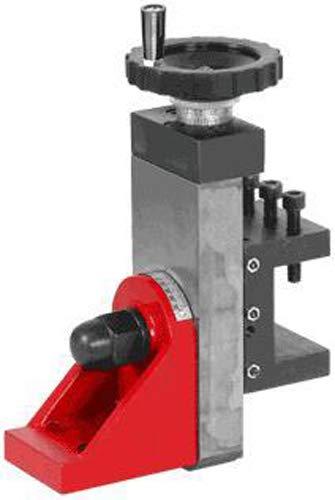 Rotwerk EDM Fräsaufsatz Standard (80123)