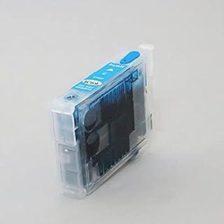 【フードプリンタ TPW-105ED/105EDF/105ED-RT専用】可食(食べれる)インク|詰め替えインクカートリッジ 単品 (シアン)