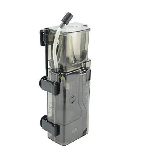 Mini Eiweißabschäumer SK-300 mit Pumpe
