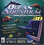 Best Aquarium Screensavers Softwares - Brand New Selectsoft Publishing Ocean Aquarium 3D Screen Review