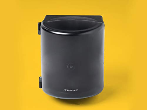 AmazonCommercial 399BLK-1