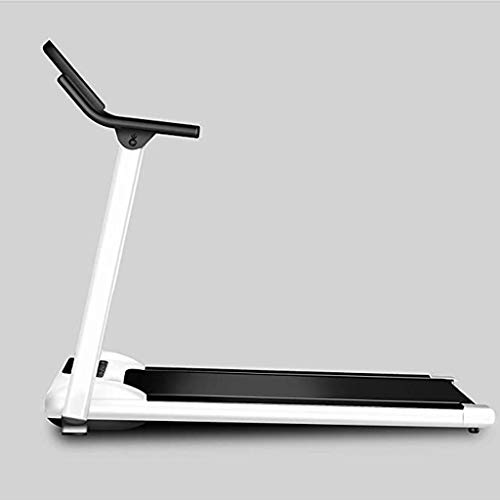 Why Should You Buy Tianboy_quilt Electric Treadmill Folding Treadmill Portable Gym Equipment Home In...