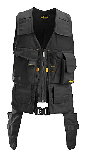 AllroundWork, Tool Vest (M)