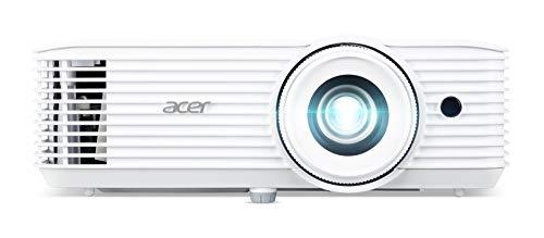 Acer -   H6541BDi DLP Beamer