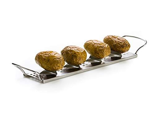 Dangrill 87994 Kartoffelhalter