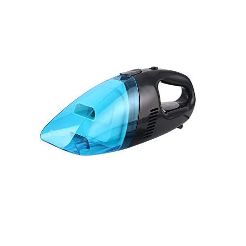 Poi Auto-Staubsauger Trocken- und Nasssauger Mini-Auto-Reinigungs-Multifunktions-Staubsauger (Color : A, Size : 1#)