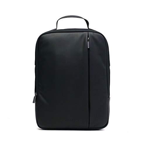 """Moleskine - Classic Pro Device Bag - Custodia per laptop, iPad, PC fino a 13"""" - Colore nero"""