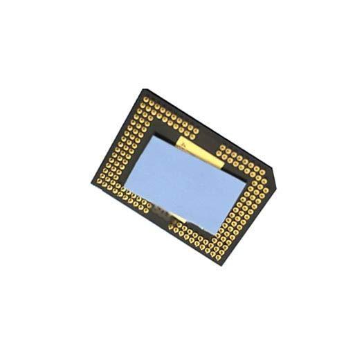 E-LukLife - Proyector DLP DMD para proyector LG BX275 BX275-SD BX327 BX327-JD HX300G
