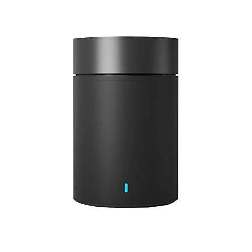 Xiaomi Original Mi Bluetooth 4.1 Speaker 2, Black