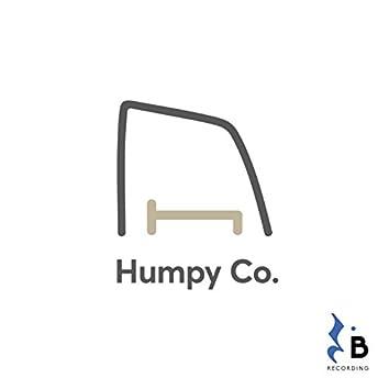 Humpy Co.