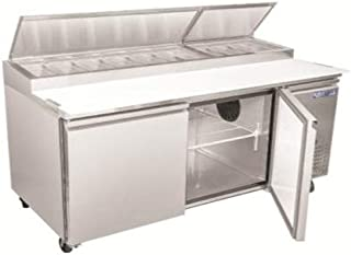 Kratos Refrigeration 69K-763 71
