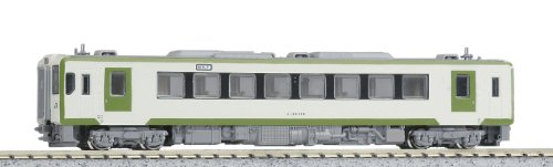 JR East Kiha110-100 (M) (Model Train)