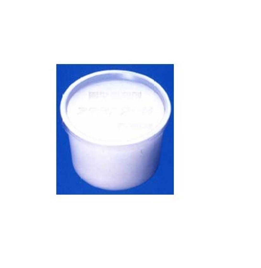 セクション甘くする性格固定消泡剤アワセンサーH 四国化成工業 (36錠/箱)