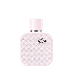 LACOSTE L.12.12 Rose Eau de Parfum For Her 50ml