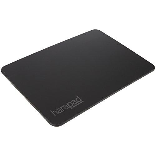 HARApad EMF Protection - Laptop Radiation & Heat Shield - Multiple Size and Finish Options Available