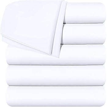 queen flat sheet