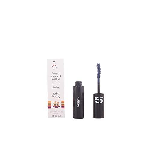 Sisley 908-185333 So Curl Mascara - 10 ml
