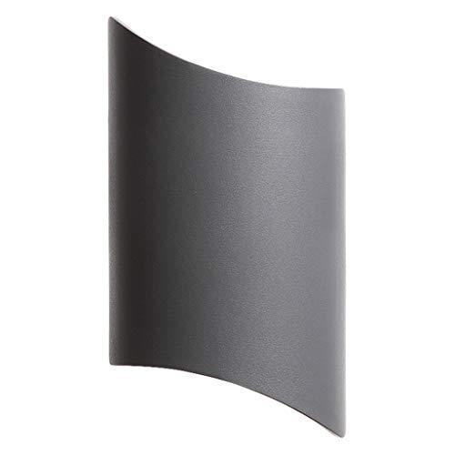 Cocoarm Porte-Bagages r/églable en Alliage daluminium Charge maximale 30 kg