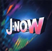 J-NOW