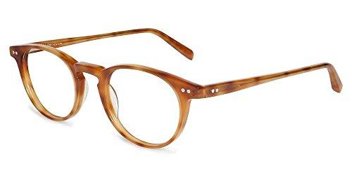 Jones New York - Montura de gafas - para hombre