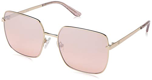 Guess Dames zonnebril GU7615 kleur 28U kaliber 56/17
