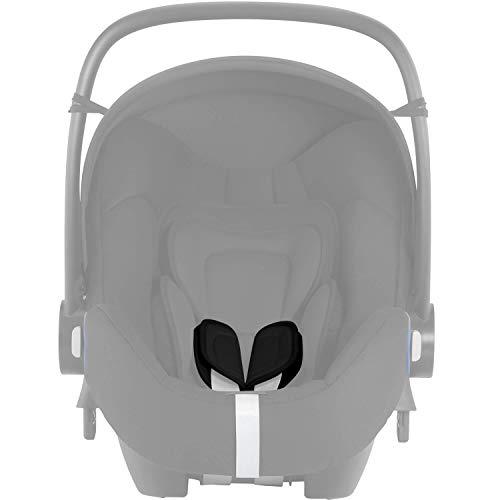 Britax Römer Schulterpolster Set für Baby-Safe i-Size (II) - Black