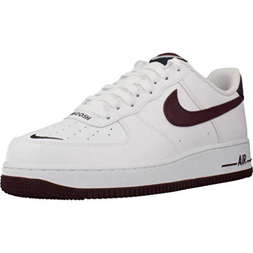 Nike Herren Sneaker Low Air Force 1 '07 LV8