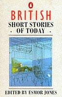 British Short Stories of Today