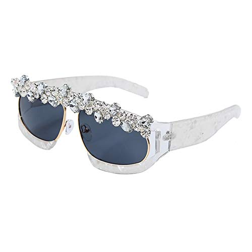 occhiali da sole con strass swarovski migliore guida acquisto