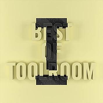 Best of Toolroom