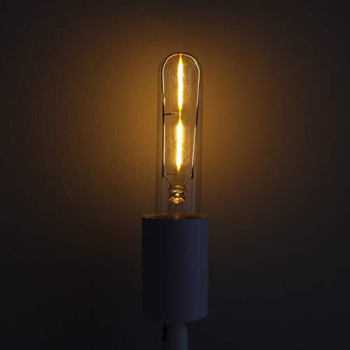 Kcwiau Bombillas LED