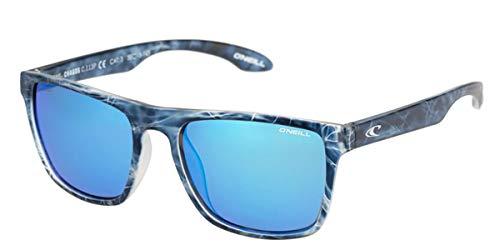 O'Neill CHAGOS 113P Polarised Sonnenbrille