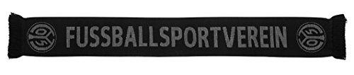 1. FSV Mainz 05 Schal Fussballsportverein