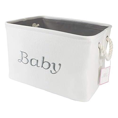 Baby Gift Box Amazon Com